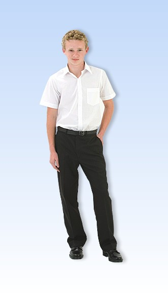 Ethical Schoolwear